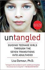 Untangled- Guiding Teenage Girls through