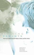 Becoming Parents.jpg