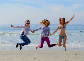 Stretch Your Vacation Budget Without Sacrificing Family Fun