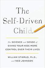 The Self- Driven Child.jpg