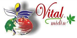 mix vitaminico naturale