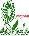 dr.Verde program 2019 SIMBOLI MARCHI.jpg