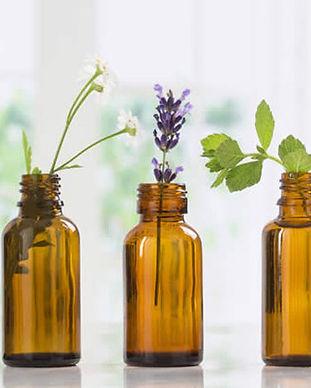 cover-olii-essenziali-farmacia-ciato-696