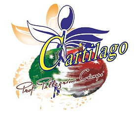 integratore cartilagine