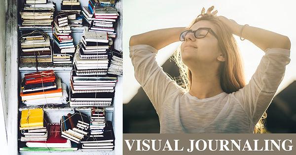visual journal ad.jpg