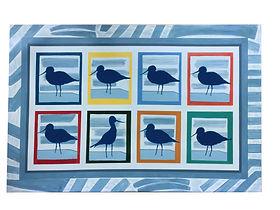 Shore Bird painting copy.JPG