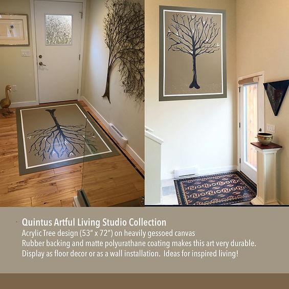 Tree floor and wall.jpg