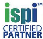ispi_logo.jpg