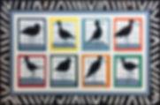 Sea-Birds Engulfed in Color.jpg