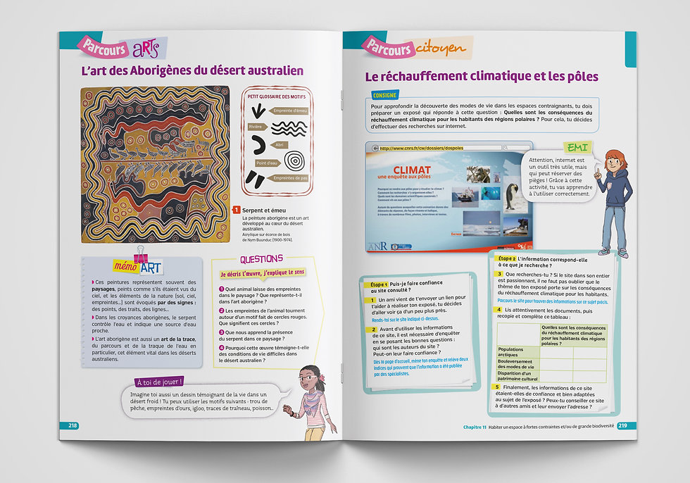 page218-219.jpg