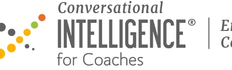 Case Study: Getting Unstuck with Conversational Intelligence®
