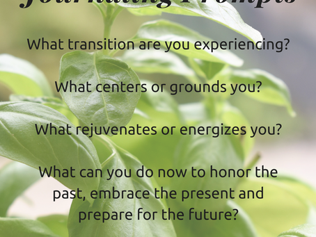 4 Reflection Questions for Rebooting When Navigating Life's Transitions