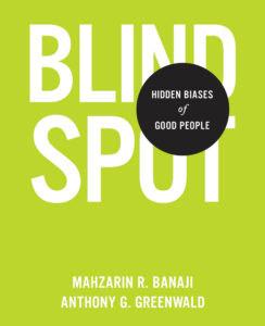 Blindspot approved.indd
