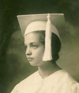 Grandmom-at-graduation