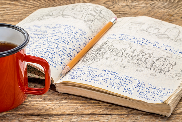 Journaling1.png