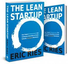 lean_startup_large