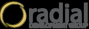 radial logo rev b.png