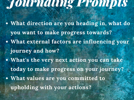 4 Reflection Questions for Planning During Times of Great Uncertainty