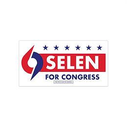 selen-for-congress-bumper-stickers.jpg