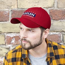 selen-for-congress-red-unisex-twill-hat.jpg