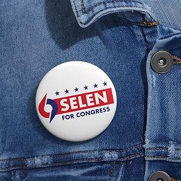 selen-for-congress-button.jpg
