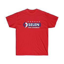 selen-for-congress-red-unisex-ultra-cotton-tee.jpg