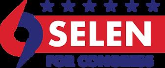 Selen_FullColor_Logo.png