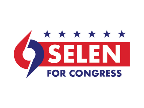 Morris County Commissioner Tayfun Selen Announces Challenge to Rep. Mikie Sherrill in NJ-11
