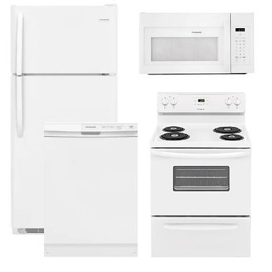 package-17-frigidaire-builder-s-special-