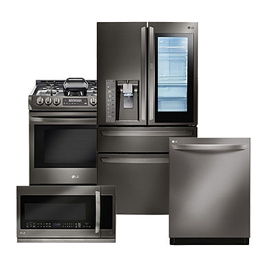 4-piece-kitchen-appliance-packages-popul