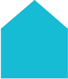 house color teal.png