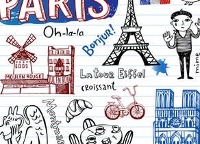 #Curiosités #francophonie_enligne