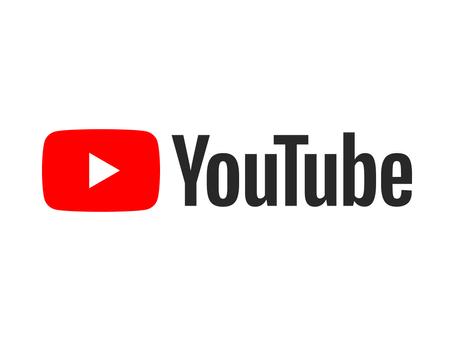Dica AF - Des youtubers français pour vous amuser...