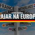 Viajar na Europa.jpg