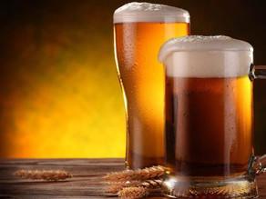 ...sobre a Cerveja