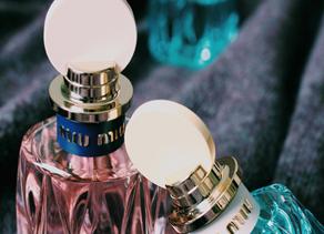 Perfume francês: de onde vem a fama desse produto queridinho?