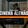 Cinema Alemão.jpg