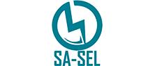 sasel.png