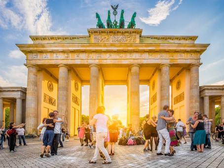 Fatos e curiosidades sobre a Alemanha