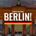 BERLIN!.jpg
