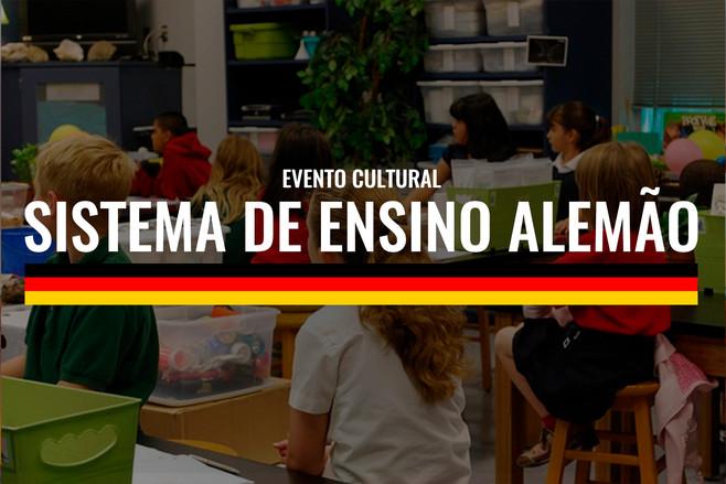 Sistema_de_Ensino_Alemão.jpg