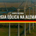 Energia_Eólica_na_Alemanha.jpg