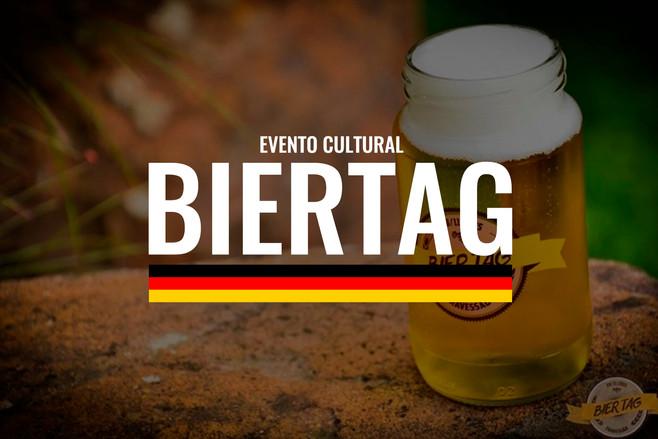 BierTag