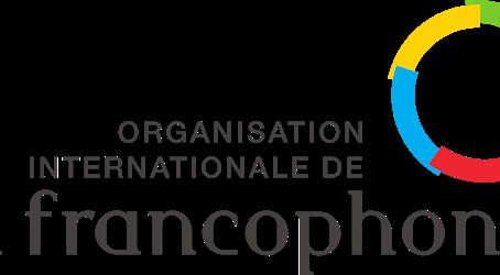 Le mois de la Francophonie