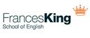 frances king.png