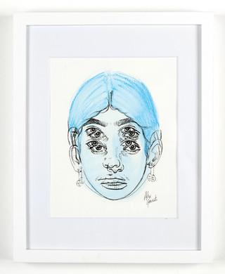 Alex-Garant-Only-the-Blues-2-framed.jpg