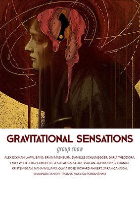 gravitationalsensations.webbutton.jpg