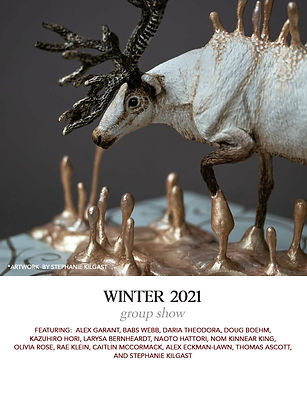 winter2021.webcard copy.jpg