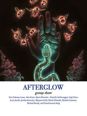 afterglow.WEBSITESHOWCARD2.jpg