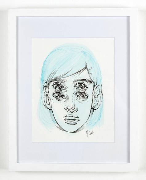 Alex-Garant-Only-the-Blues-1-framed.jpg